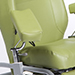 Normandie Languedoc Provence - M extra wide armrests.jpg