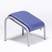 Adjustable footrest01.jpg