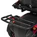 Forest 3 - luggage rack.jpg