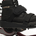 F3 S M L - Footsupport with straps.jpg