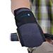 E11 - Closed handholder with Velcro.jpg