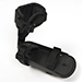 F4 - Foot support with Velco straps & ankle support.jpg