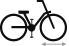 tricycles%20wheels.jpg